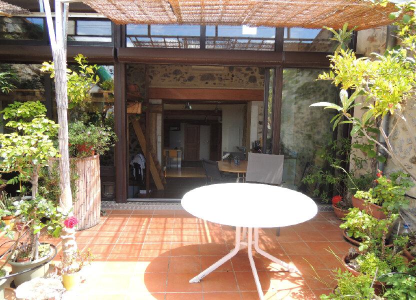 Maison à vendre 329m2 à Vingrau