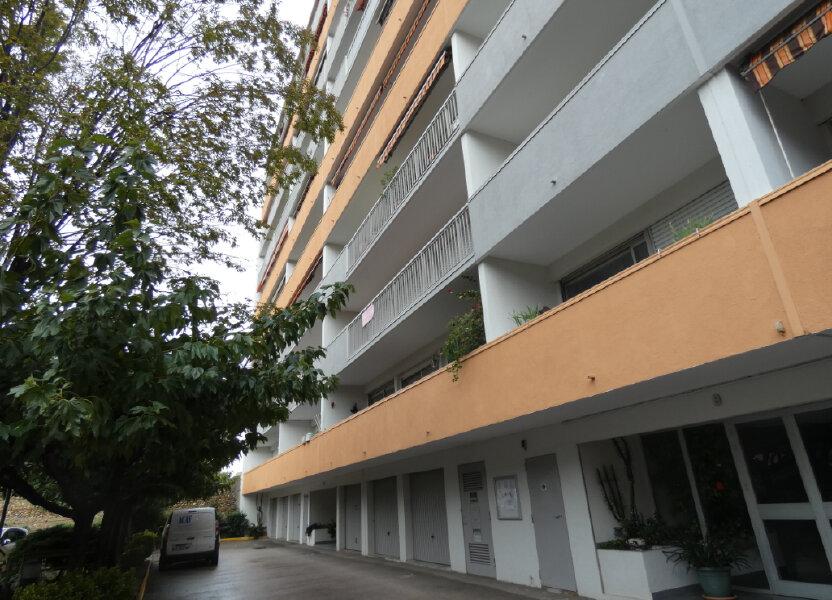Appartement à vendre 82m2 à Perpignan