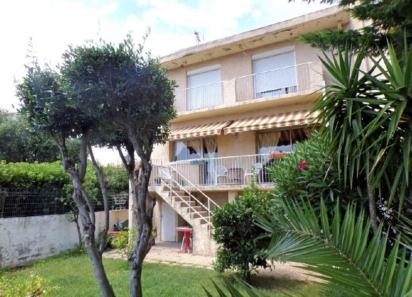 Maison à vendre 165m2 à Perpignan