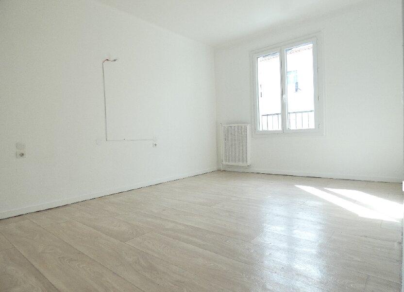 Appartement à louer 85m2 à Perpignan