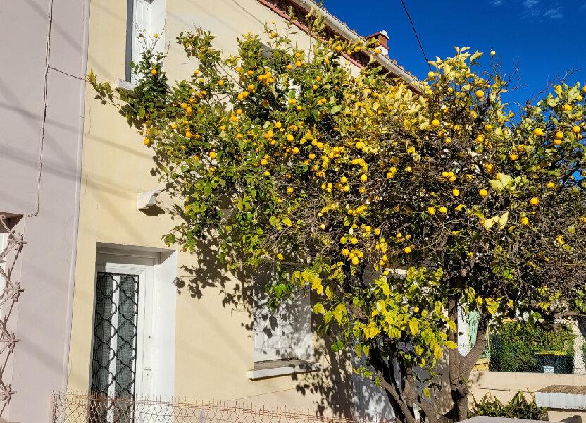 Maison à vendre 126m2 à Perpignan
