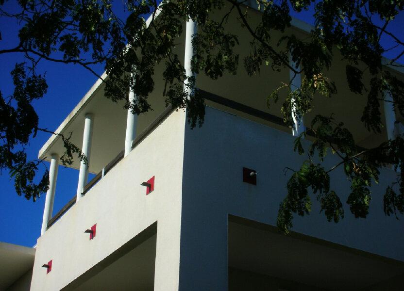 Appartement à louer 70.94m2 à Perpignan