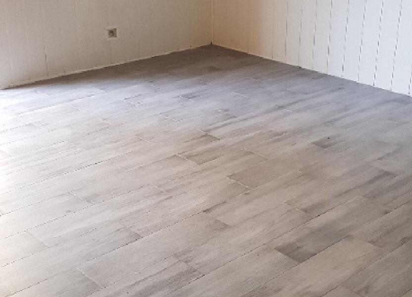 Appartement à louer 28m2 à Le Blanc-Mesnil