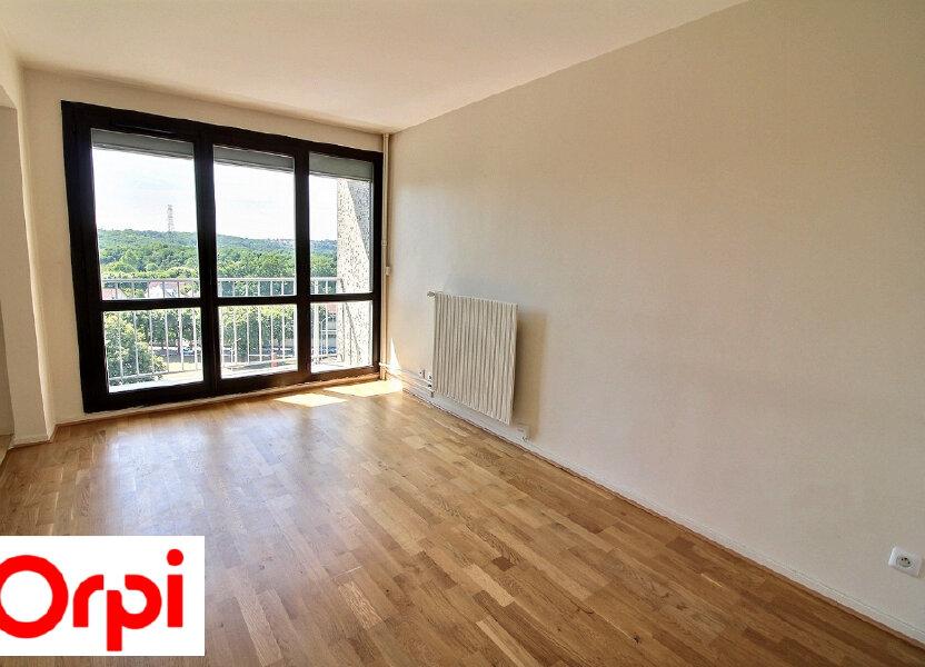 Appartement à vendre 33.6m2 à Ris-Orangis