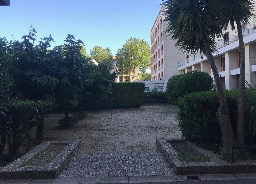 Local commercial à vendre 116m2 à Avignon