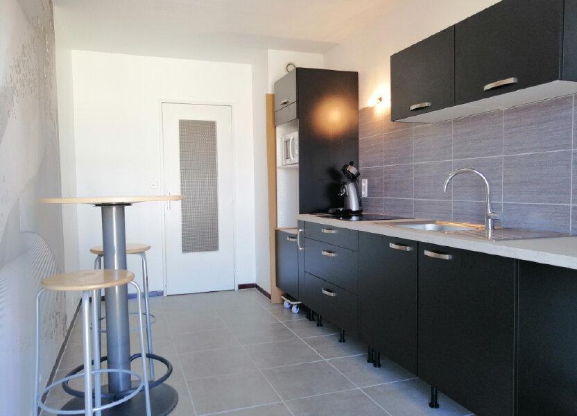 Appartement à louer 65m2 à Saint-Étienne