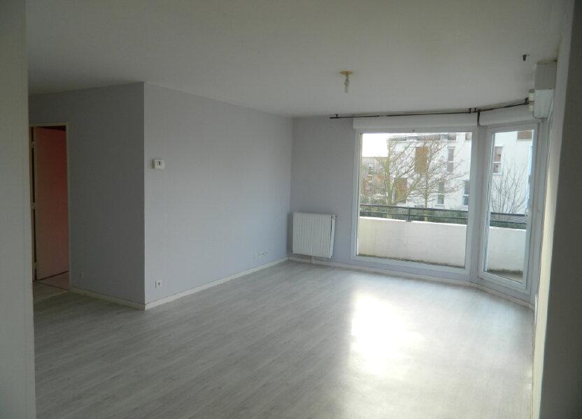 Appartement à louer 75m2 à Meaux