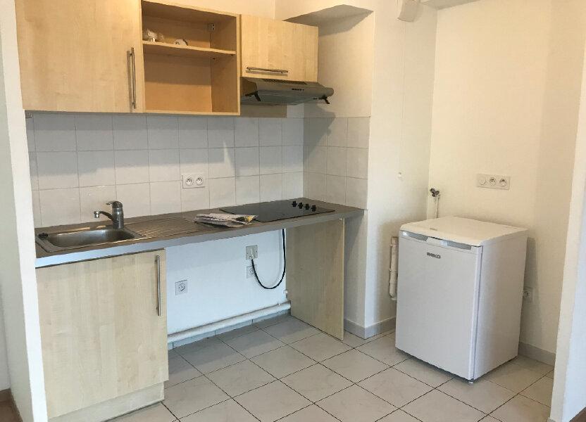 Appartement à louer 64.95m2 à Meaux