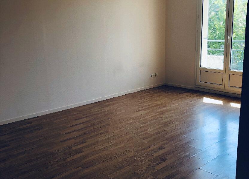 Appartement à louer 60m2 à Meaux