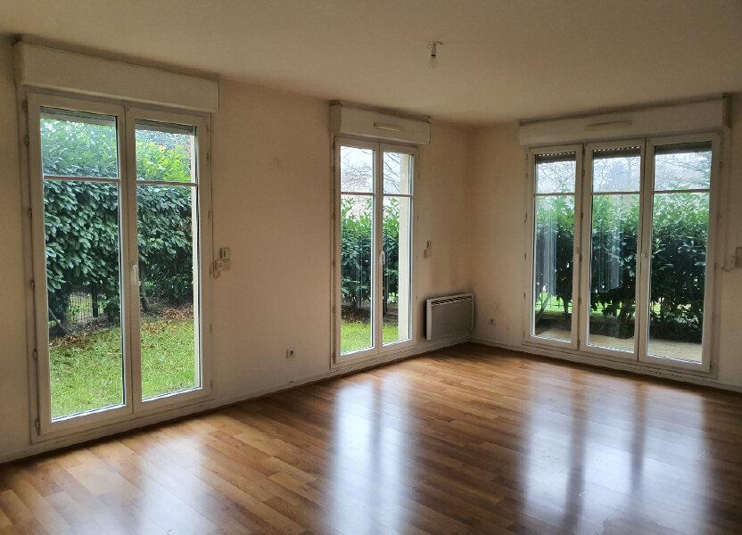 Appartement à louer 56.18m2 à Meaux