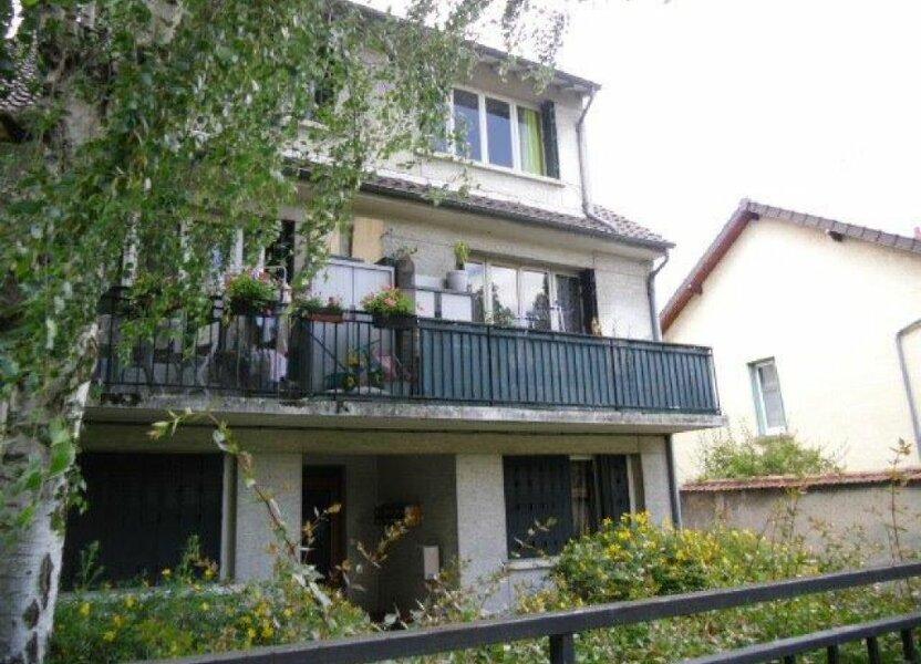 Appartement à louer 39.74m2 à Chelles