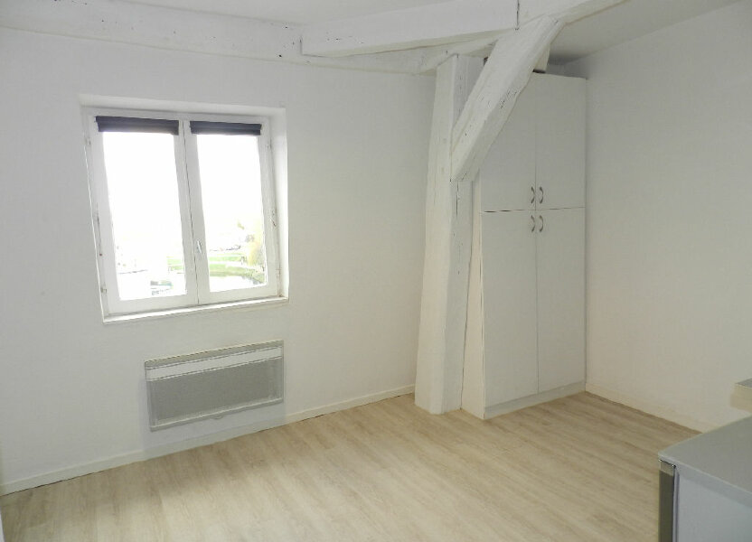 Appartement à louer 16m2 à Brie-Comte-Robert