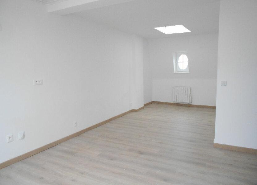 Appartement à louer 54.49m2 à La Ferté-sous-Jouarre