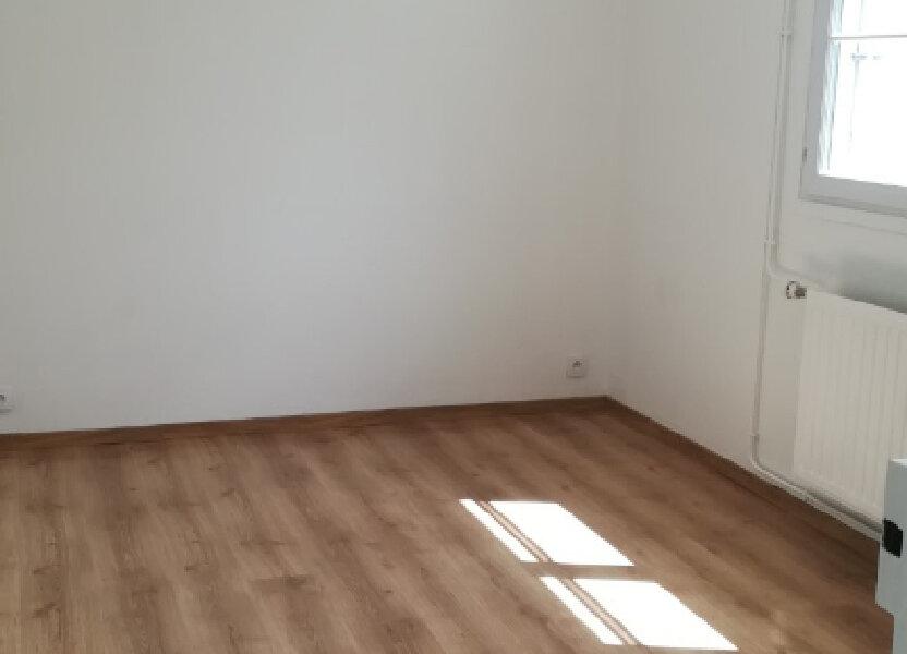 Appartement à louer 45m2 à La Ferté-sous-Jouarre