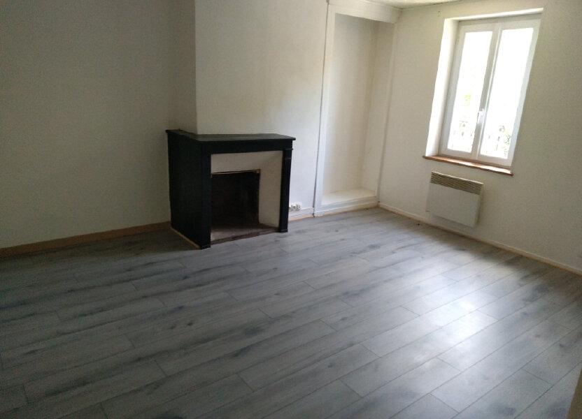Appartement à louer 55m2 à Saâcy-sur-Marne