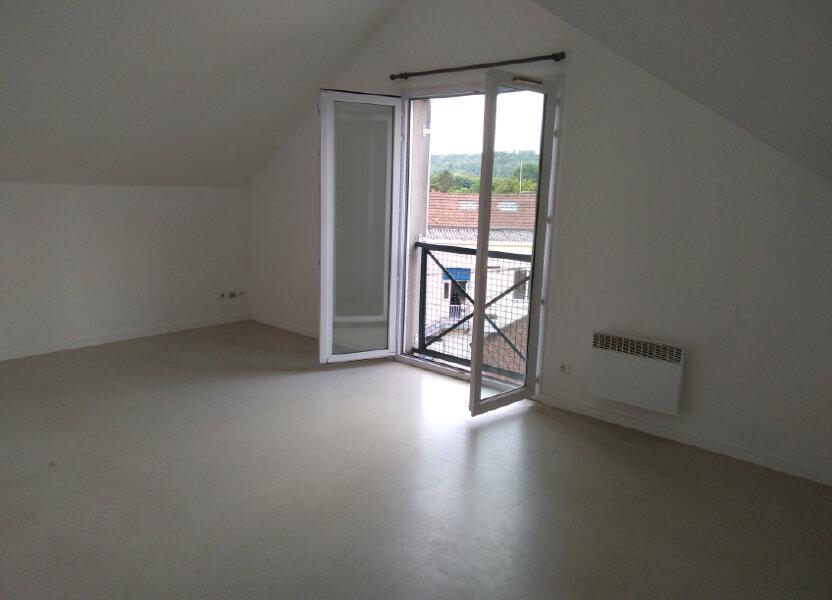 Appartement à louer 63.92m2 à La Ferté-sous-Jouarre