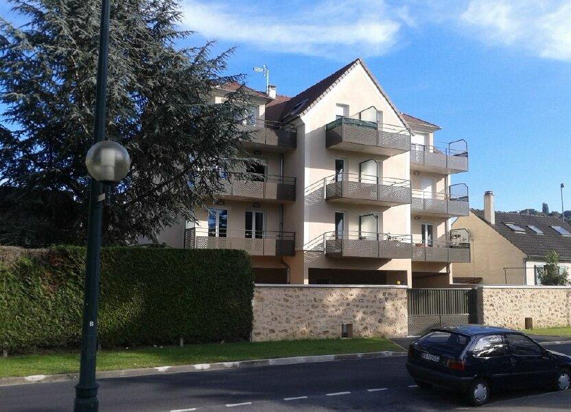 Appartement à louer 87m2 à La Ferté-sous-Jouarre
