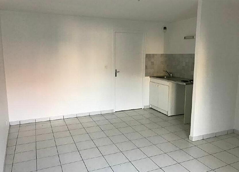 Appartement à louer 33m2 à La Ferté-sous-Jouarre