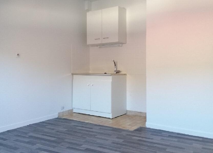 Appartement à louer 30.94m2 à Jouarre