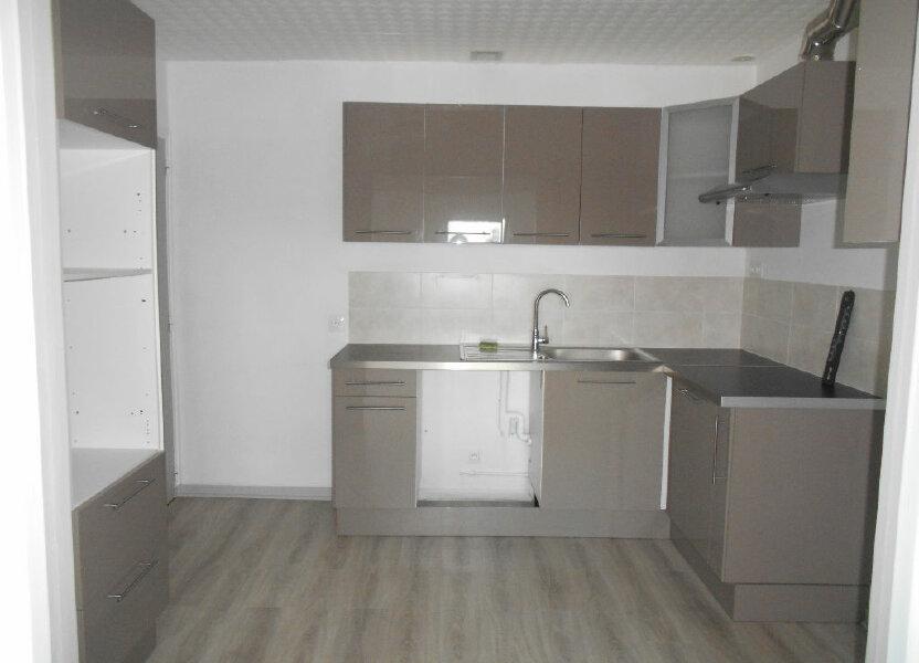 Appartement à louer 49.63m2 à La Ferté-sous-Jouarre