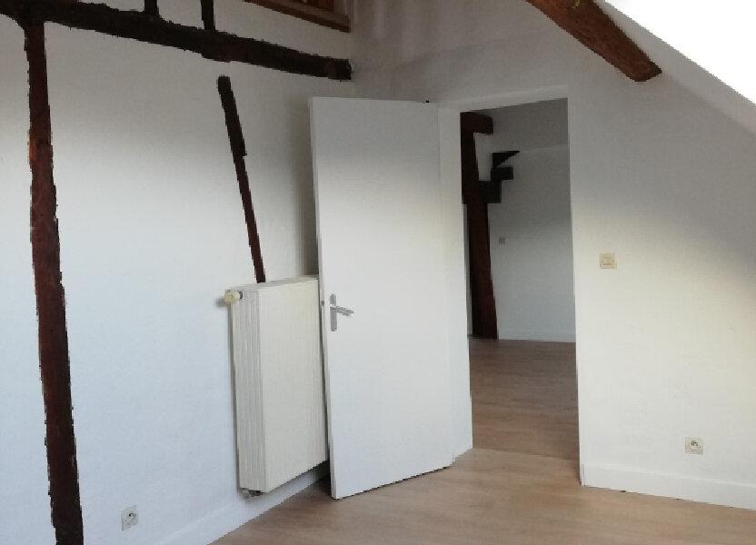 Appartement à louer 77.63m2 à La Ferté-sous-Jouarre