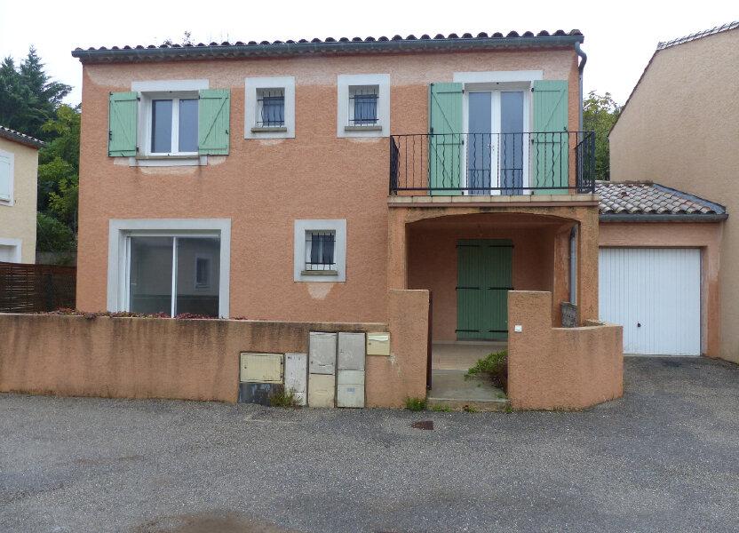 Maison à vendre 108m2 à Carcassonne