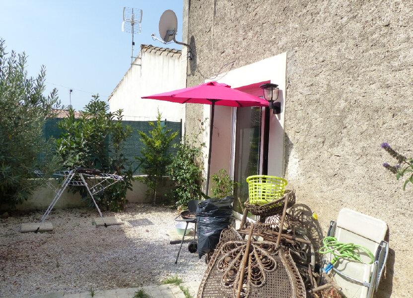Maison à vendre 144m2 à Villalier