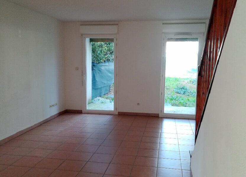 Maison à louer 65.9m2 à Carcassonne