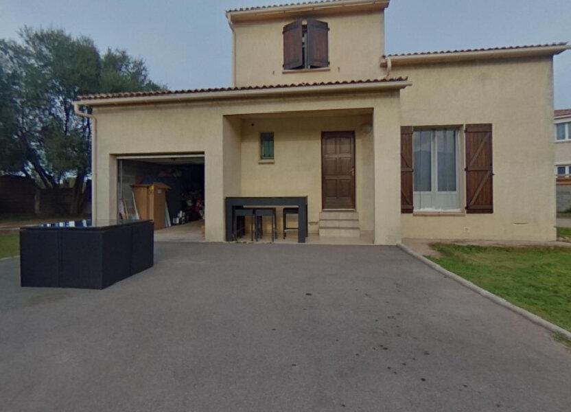 Maison à louer 93m2 à Lucciana