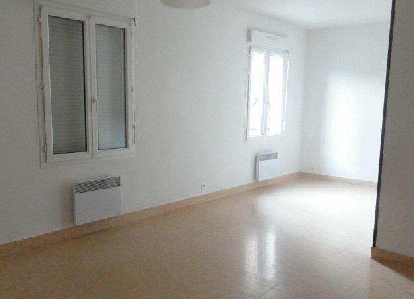 Location appartement m² t à montivilliers u ac orpi