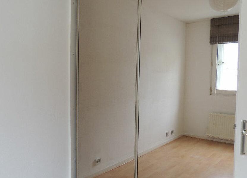 Appartement à louer 46.66m2 à Le Havre