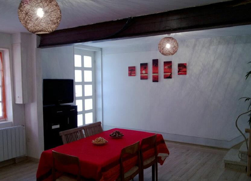Maison à vendre 119m2 à Malviès