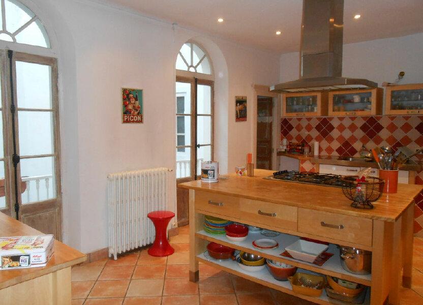 Maison à vendre 250m2 à Limoux