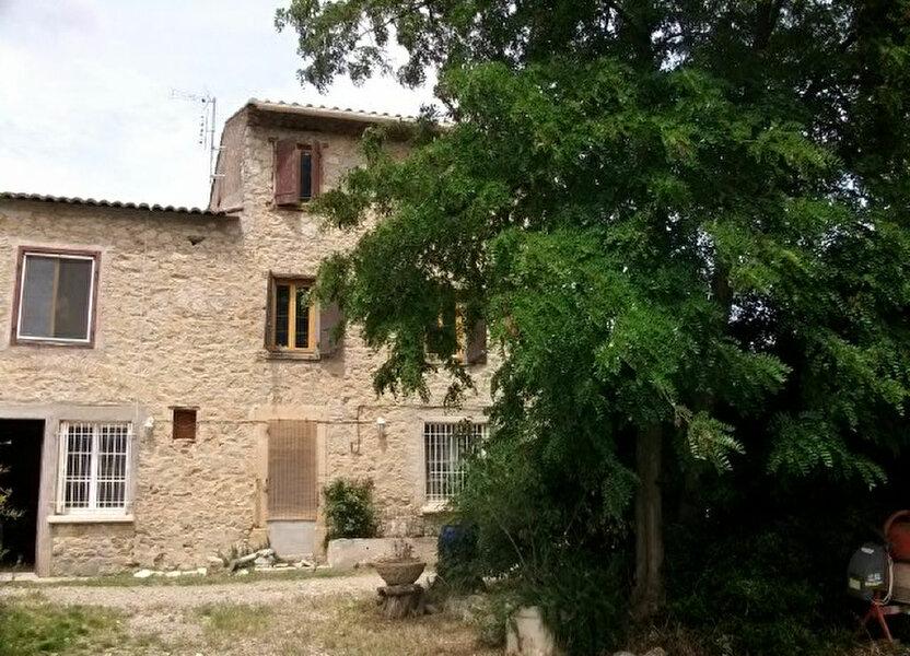 Maison à vendre 272m2 à Limoux