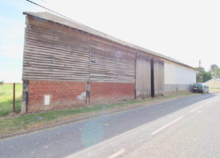 Maison à vendre 268m2 à Damery