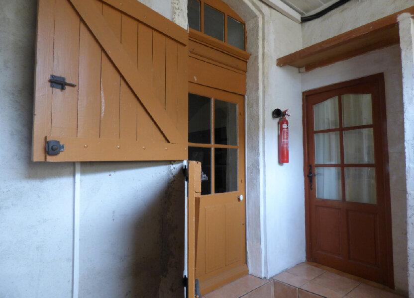 Maison à vendre 102m2 à Poulx