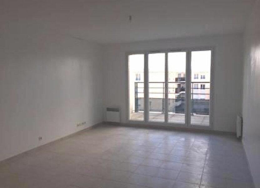 Appartement à louer 58.4m2 à Vigneux-sur-Seine