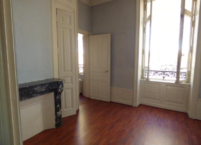 Appartement à louer 32.15m2 à Limoges