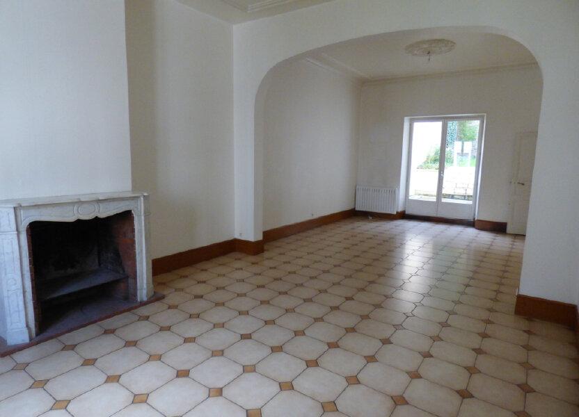 Maison à louer 149m2 à Limoges