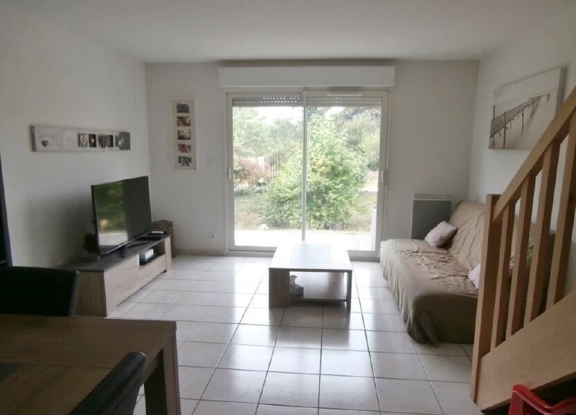 Maison à louer 65.69m2 à Bergerac