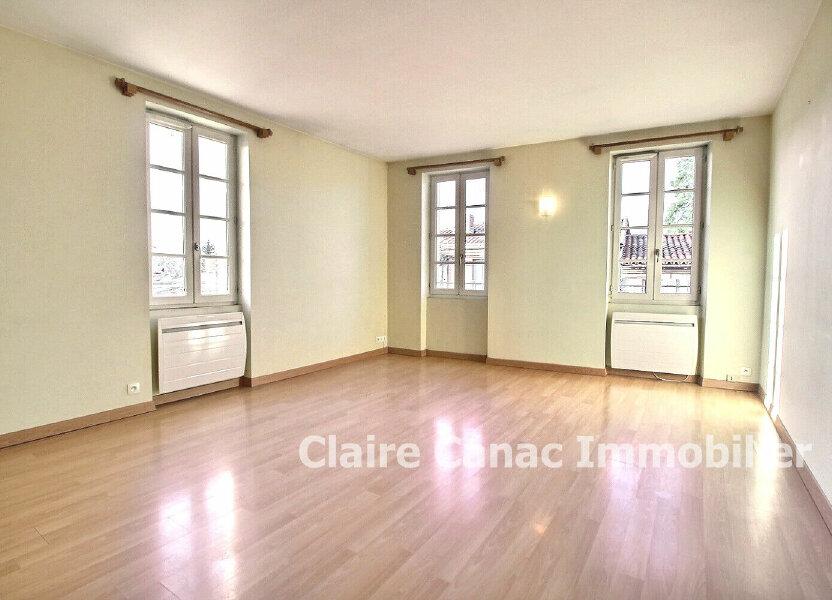 Appartement à louer 75m2 à Lavaur