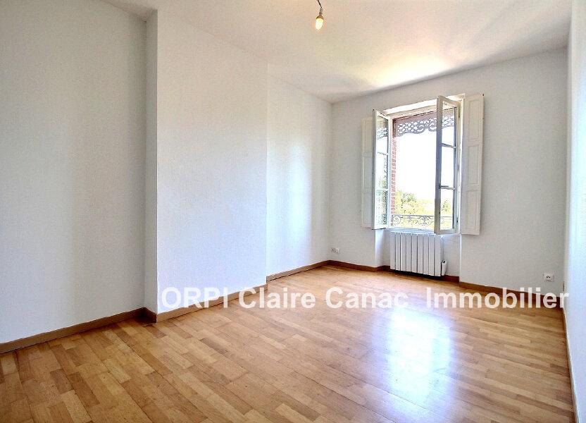 Appartement à louer 40m2 à Saint-Sulpice-la-Pointe
