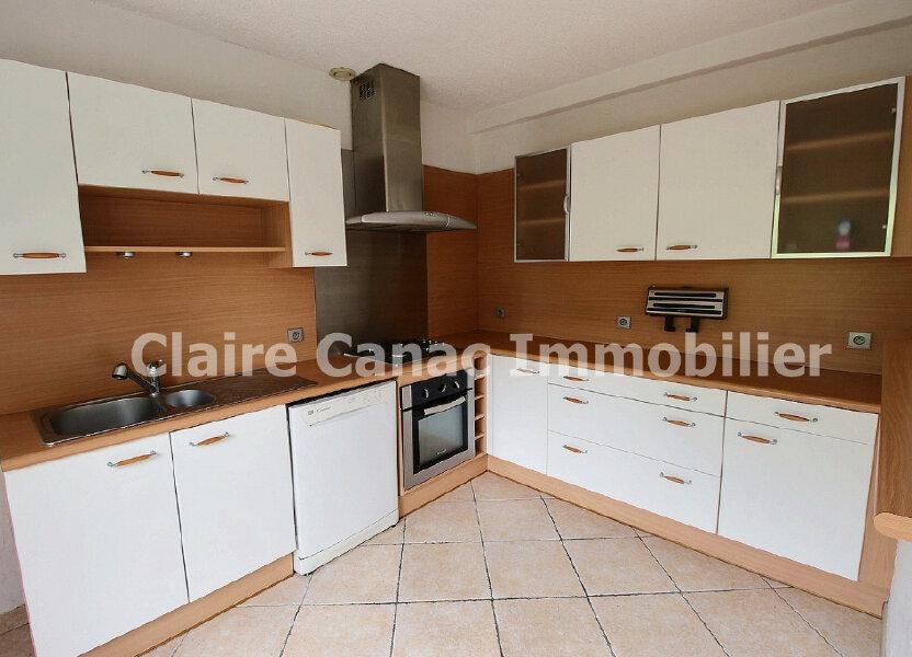Maison à louer 82.03m2 à Castres