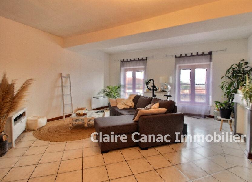 Appartement à louer 58m2 à Lavaur