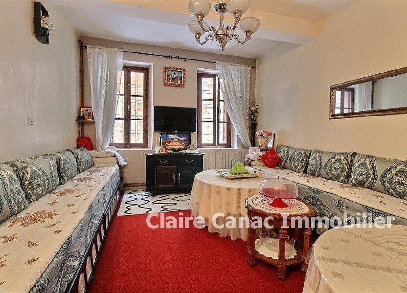 Maison à vendre 128m2 à Lavaur