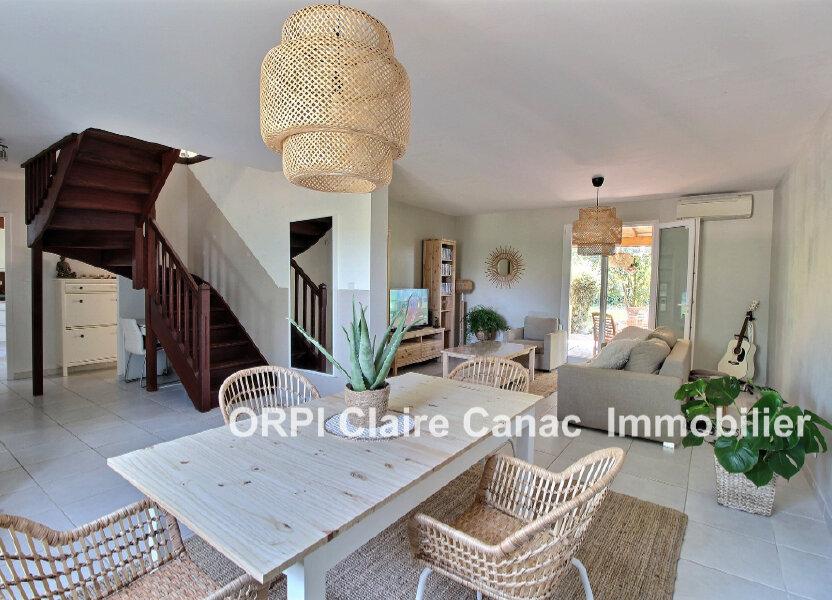Maison à vendre 147m2 à Lavaur