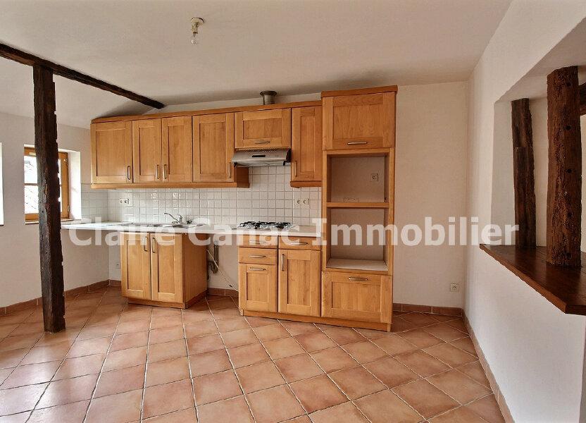 Appartement à vendre 114m2 à Lautrec