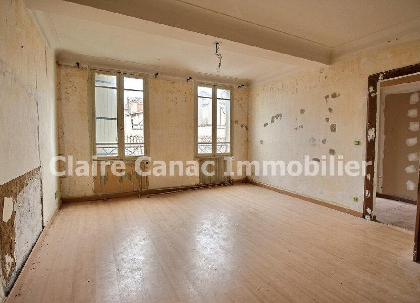 Appartement à vendre 127m2 à Lautrec