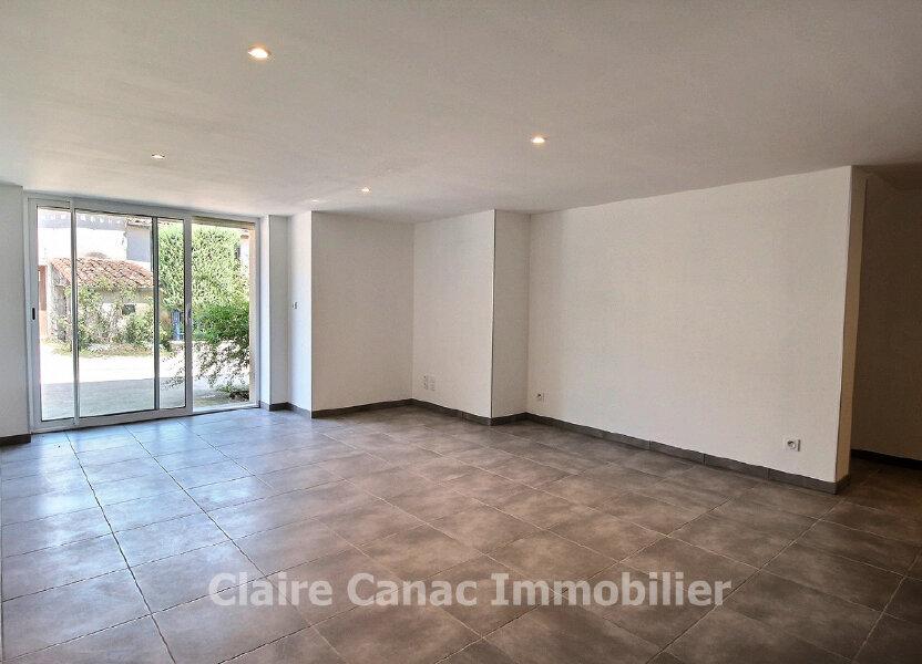 Appartement à louer 57.65m2 à Labruguière