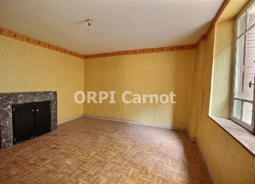 Maison à vendre 96m2 à Labruguière